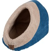 Precision Pet Products Dog Beds & Mats