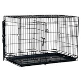 Precision Pet Products Dog and Cat Crates/Kennels/Carriers