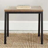 Accent Table Sale
