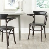 Safavieh Dining Chairs