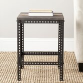 Show-Stopping Side Tables
