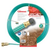 Gilmour Water Hoses