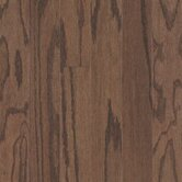 Mohawk Flooring Hardwood Flooring
