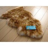 Bowron Sheepskin Rugs Dog Beds & Mats