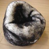 Bowron Sheepskin Rugs Bean Bags