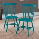 Sauder Dining Chairs
