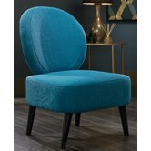 Sauder Accent Chairs