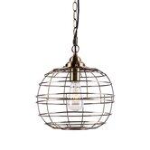 Wildon Home ® Pendant Lights