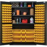 Quantum Storage Storage Cabinets