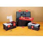 Quantum Storage Portable Tool Storage