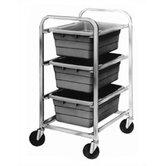 Quantum Storage Food Service Racks & Shelving