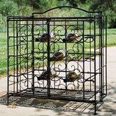 Pangaea Home and Garden Wine Racks