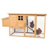 Petmate Chicken Coops
