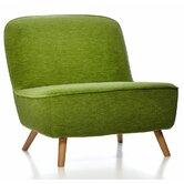 Moooi Chairs