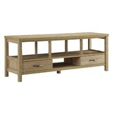 Linon TV Stands and Entertainment Centers