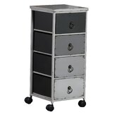 Linon Accent Chests / Cabinets