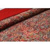 Greenland Home Fashions Blankets And Throws