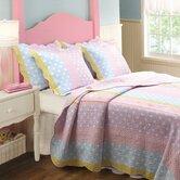 Greenland Home Fashions Bedding Sets