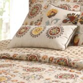Greenland Home Fashions Accent Pillows