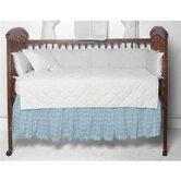 Patch Magic Crib Bedding