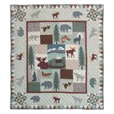 Patch Magic Coverlets & Quilts