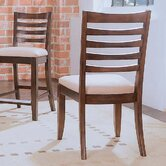 American Drew Dining Chairs