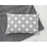 olli & lime Decorative Pillows
