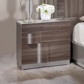 Global Furniture USA Nightstands
