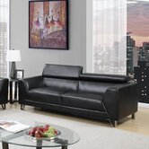 Global Furniture USA Sofas