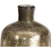 Uttermost Canisters & Jars