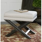 Uttermost Benches