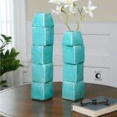 Uttermost Vases