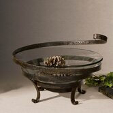 Uttermost Decorative Plates & Bowls
