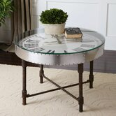 Uttermost Coffee & Cocktail Tables
