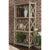 Uttermost Bookcases