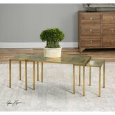 Uttermost Coffee Table Sets