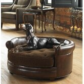 Uttermost Dog Beds & Mats