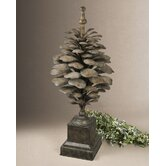 Uttermost Garden Statues & Outdoor Accents
