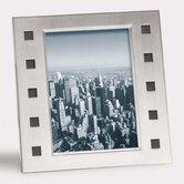 ZACK Picture Frames