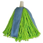 Quickie Mops & Mop Accessories