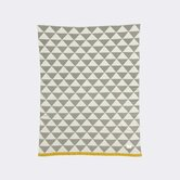 ferm LIVING Blankets And Throws