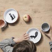 ferm LIVING Cups & Mugs