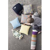 ferm LIVING Decorative Pillows