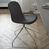 Dining Chairs by Bontempi Casa