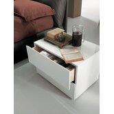 Dressers by Bontempi Casa