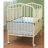 L.A. Baby Cribs