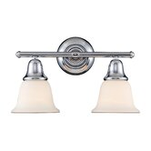 Landmark Lighting Vanity Lights
