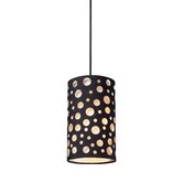 Landmark Lighting Pendant Lights