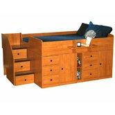 Berg Furniture Kids Beds