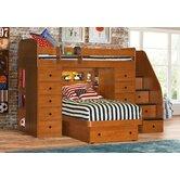 Berg Furniture Bunk Beds & Loft Beds